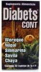 Diabets
