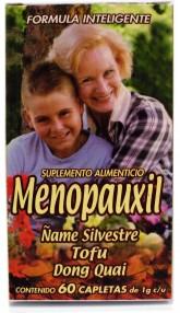 Menopauxil
