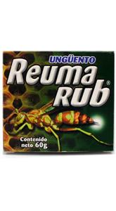 ReumaRub