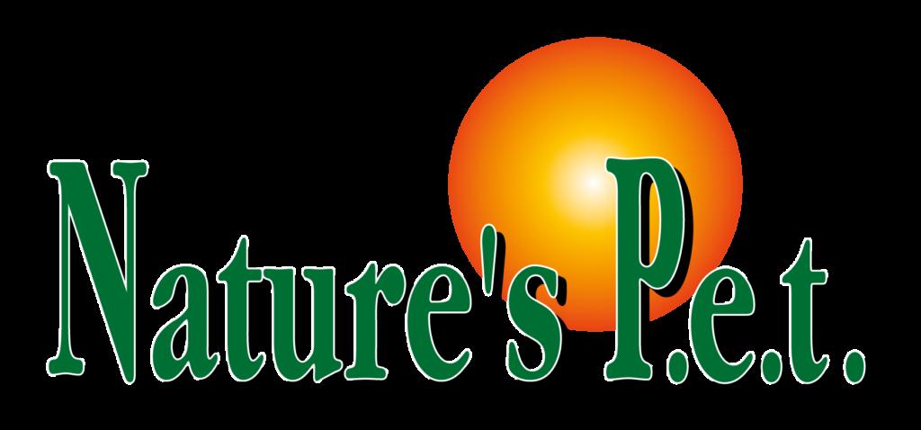 Natures Pet