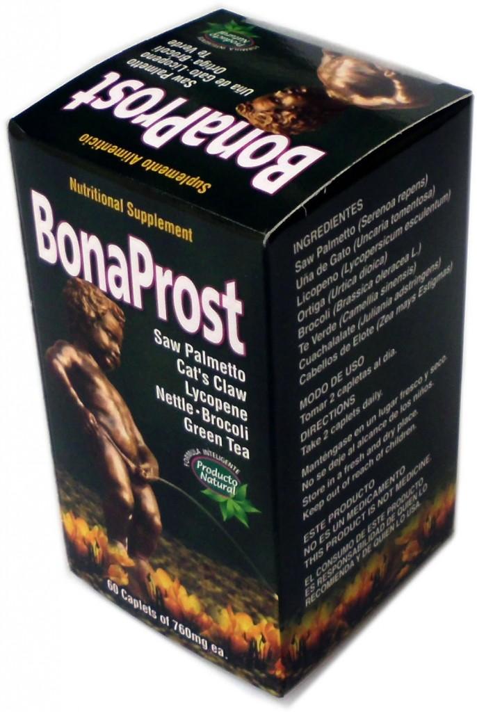 BonaProst
